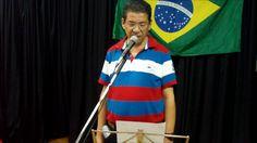 #29 Música - Índia - Cascatinha e Inhana - Joel Severino dos Santos - 90...