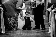 While we try to teach our children all about life, Our children teach us what life is all about.Leo Timoshuk | Leo Timoshuk Photography | New York City, New York