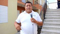 Joven Denuncia Que Lo Quieren Despojar De Su Apartamento En Las Lilas Sa...
