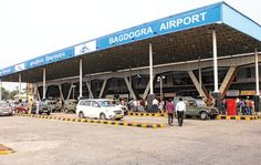 Plan for new terminal at Bagdogra - State requested to acquire land for second building at airport   Officials of the Airports Authority of India said they had proposed to build a new terminal at Bagdogra airport as the sate government couldn't provide land contiguous to the existing one for the extension.  The AAI the officials said would continue to operate the existing terminal that can handle just around 400 passengers an hour. The proposed second terminal will be able to host 1000…