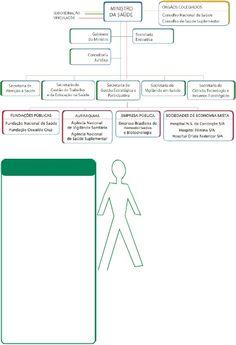 Introdução à Administração Hospitalar - Livro EAD | Valentina G H Schmitt - Academia.edu