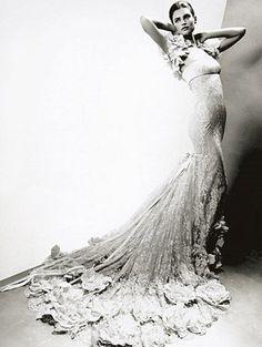 Valentino-Wedding Dress