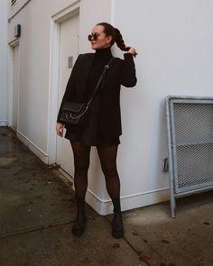 Autumn Winter Fashion, Fall Winter, Fashion Tips, Fashion Trends, Style Inspiration, Womens Fashion, Outfits, Fashion Hacks, Fashion Advice