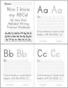 amazing adjectives worksheet free to print pdf file primary grades pinterest worksheets. Black Bedroom Furniture Sets. Home Design Ideas