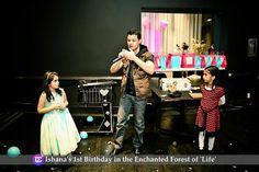 Concert, Birthday, Birthdays, Recital, Concerts, Festivals, Dirt Bike Birthday, Birth Day