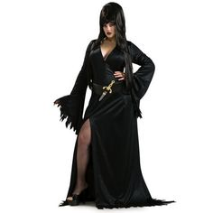 The Extremely Cool Plus Size Halloween Costumes Ideas 2013 For Women Ever!