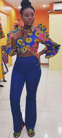 Amazing ankara fashion design dress, African fashion, Ankara, kitenge, African women dresses, African prints, African men's fashion, Nigerian style, Ghanaian fashion, ntoma, kente styles, African fashion dresses, aso ebi styles, gele, duku, khanga, vêtements africains pour les femmes, krobo beads, xhosa fashion, agbada, west african kaftan, African wear, fashion dresses, asoebi style, african wear for men, mtindo, robes de mode africaine.