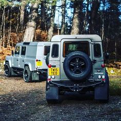 Always take the time out to explore... -  #TwistedDefender #Outdoors #Rural…