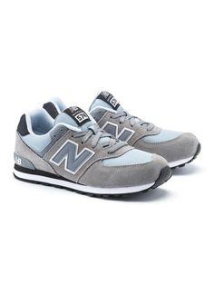 New Balance sneakers - NICKIS.com