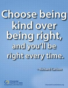 252 Best Quotes On Service Kindness Images Serving Others