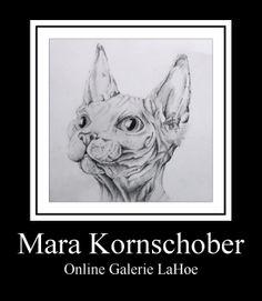 """""""Mein Name ist Kornschober Mara und ich komme aus der Steiermark. Zeichen hat mich schon immer fasziniert, ich hab schon als Kind viel Zeit mit dem Zeichnen und Gestalten verbracht. Tier und Natur Motive faszinieren mich am meisten.  Am liebsten zeichne ich mit Graphit und erstelle so meine Skizzen, aber ich mache auch Komplexere Zeichnungen wie zum Beispiel """"Portraits"""". Ab und zu versuche ich mich auch mit Acryl."""" New Art, Portraits, Sketches, Drawing S, Graphite, Nature, Animales, Head Shots, Portrait Photography"""