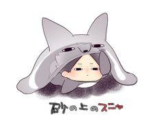 Chán đời-boy cute quá >v< Haikyuu Akaashi, Hinata Shouyou, Haikyuu Manga, Haikyuu Fanart, Haikyuu Funny, Bokuaka, Anime Crossover, Haikyuu Characters, Anime Angel