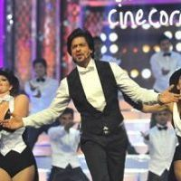 SRK Song in FilmFare 2013 Happy Birthday Bollywood by Princess Khokha 1 on SoundCloud