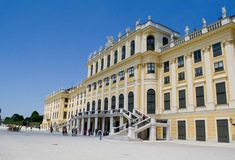 Researching Christmas 2016 trip!  Top 10 Things To Do in Vienna, Austria   packmeto.com