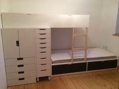 Beds Archives Page 4 Of 8 Ikea Hackers Archive Ikea Hackers Mydal Bunk Bed Hack Mydal Loft Bed Hack Amazing Mydal Bunk Bed Hack Bunk Beds
