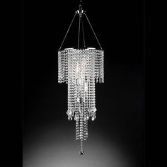 http://www.wayfair.com/Warehouse-of-Tiffany-3-Light-Crystal-Chandelier-RL9271-WHY1348.html Warehouse of Tiffany 3 Light Crystal Chandelier