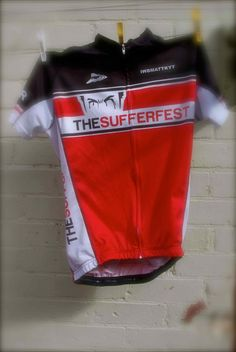 8 Best Sufferfest images in 2015 | Bicycle, Bicycles, Bike
