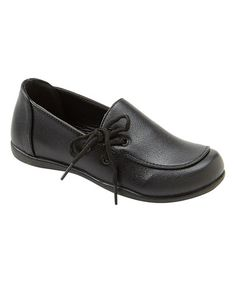 This Black Loafer is perfect! #zulilyfinds