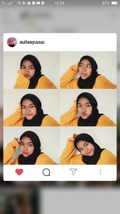 Girl Hijab, Hijab Outfit, Selfie Poses, Looking For Women, Hijab Fashion, Photography Poses, Ulzzang, Casual Outfits, Female