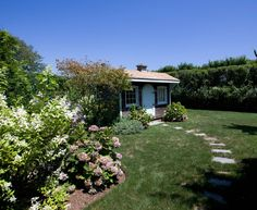 Grey Gardens (3 West End Road), East Hampton, NY 11937 | MLS #12847 | Zillow