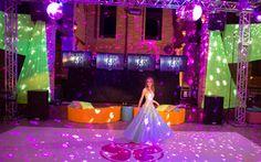 festa-15-anos-tomorrowland-1