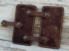 Leather iPhone wallet iPhone 6 plus wallet , iPhone 6 plus wallet men , iPhone 6 plus men case, designer iPhone 6 plus wallet men