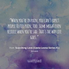 Read Kabanata 34 from the story Scorching Love (Costa Leona Series by jonaxx with reads. Jonaxx Quotes, Book Qoutes, Story Quotes, Motivational Quotes, Inspirational Quotes, Wattpad Quotes, Wattpad Books, Tagalog Quotes Hugot Funny, Jonaxx Boys