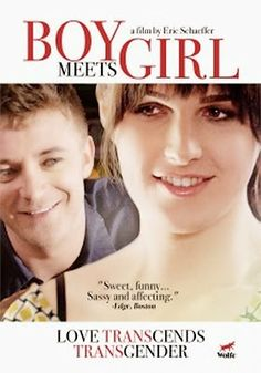 boy meets girl boy makes tea Fanfiction archives under section: books come and rediscover your favorite shows with fellow fans boy meets girl (107) all american girl (106) memorias de.