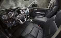 2016 Toyota Tundra Diesel Price, Specs, Review, MPG