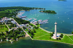 10 Things To Do In Put-in-Bay, Ohio
