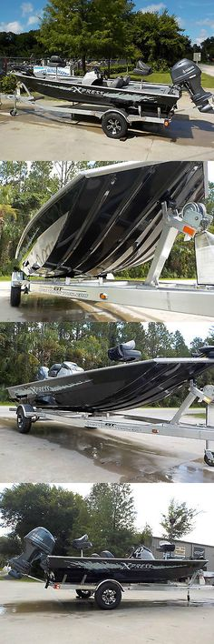 Bass Fishing Boats, Bass Boat, Boat Crafts, Power Boats, Boat Plans, Saltwater Fishing, Boats For Sale, Marina Bay Sands, Fresh Water