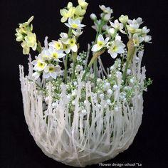 1 million+ Stunning Free Images to Use Anywhere Deco Floral, Arte Floral, Floral Design, Christmas Flower Arrangements, Silk Flower Arrangements, Wonderful Flowers, Real Flowers, Flower Stands, Flower Boxes