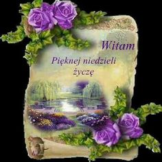 Pictures, Wonderful Images, Fotografia, Polish, Photos, Grimm