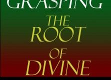"Great book.  ""Grasping the Root of Divine Power"""