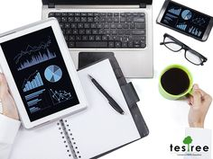 Testree helps businesses of all size with its end-to-end #softwareproducttesting services...