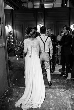 #wedding #maisonsuzu #weddingcircus #結婚式 #結婚式二次会 #afterparty