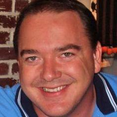 (e)JASONRAMSEY  Jason Ramsey [FBANON] Wichita, KS  Share Price: 220.90e (+1.90e) Dividends/Share: 1.89e  I play to connect. I'm the GM at School of Rock in Wichita, KS.