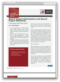 Search Engine Optimization And Search Engine Marketing.pdf.png (1069×1460)