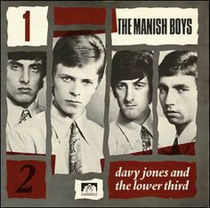 the mannish boys david bowie - Google Search