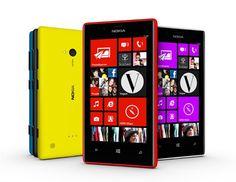 Nokia lanza en MWC sus nuevos Lumias y un móvil de 15 euros. nosotros te compramos 302 modelos de esta marca. Vas a perderte lo que valen tus viejos móviles? https://www.movildinero.es/buscar-moviles?orderby=price=desc_query=nokia …