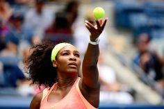 Serena Williams leads 2016 Australian Open contenders - https://movietvtechgeeks.com/serena-williams-leads-2016-australian-open-contenders/-Heading into the 2016 Australian Open, there really is a major difference between the men's and women's singles tournaments. On the men's side, Novak Djokovic is the heavy favorite and it would take a special upset to see him not make at least the semifinal round.