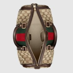 392b8a0f6ede 73 Best Gucci images | High class fashion, Jumpsuit dress, Luxury ...