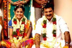 Tamil Movie 2014 #Sandamarutham Movie Stills. #SarathKumar