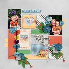 Thankful Heart Collection by Seatrout Scraps http://www.gottapixel.net/store/product.php?productid=10013689&cat=0&page=1