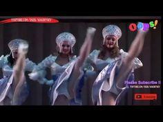 Russian Girls Folkd Com