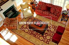 Rugs By Category Online Australia 70 Off All Sizes Colour Style