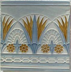 West Side Art Tiles -3278n339p0>