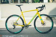 Gravel-Bikes-1