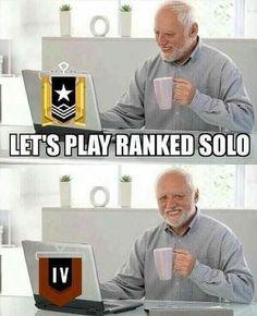 Rainbow Six Siege meme
