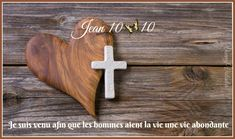 Wooden Background With Olive Heart And White Cross For An Obituary Notice. Stock Image - Image of hope, death: 40741309 Baby Bible, Jesus Art, Jesus Christ, Fruit Of The Spirit, White Crosses, This Is Love, Wooden Background, Jesus Loves, Faith